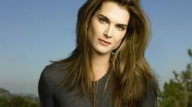 Brooke Shields Images
