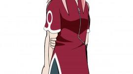 Sakura Haruno Pictures