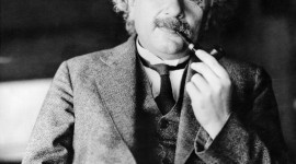 Albert Einstein Free download