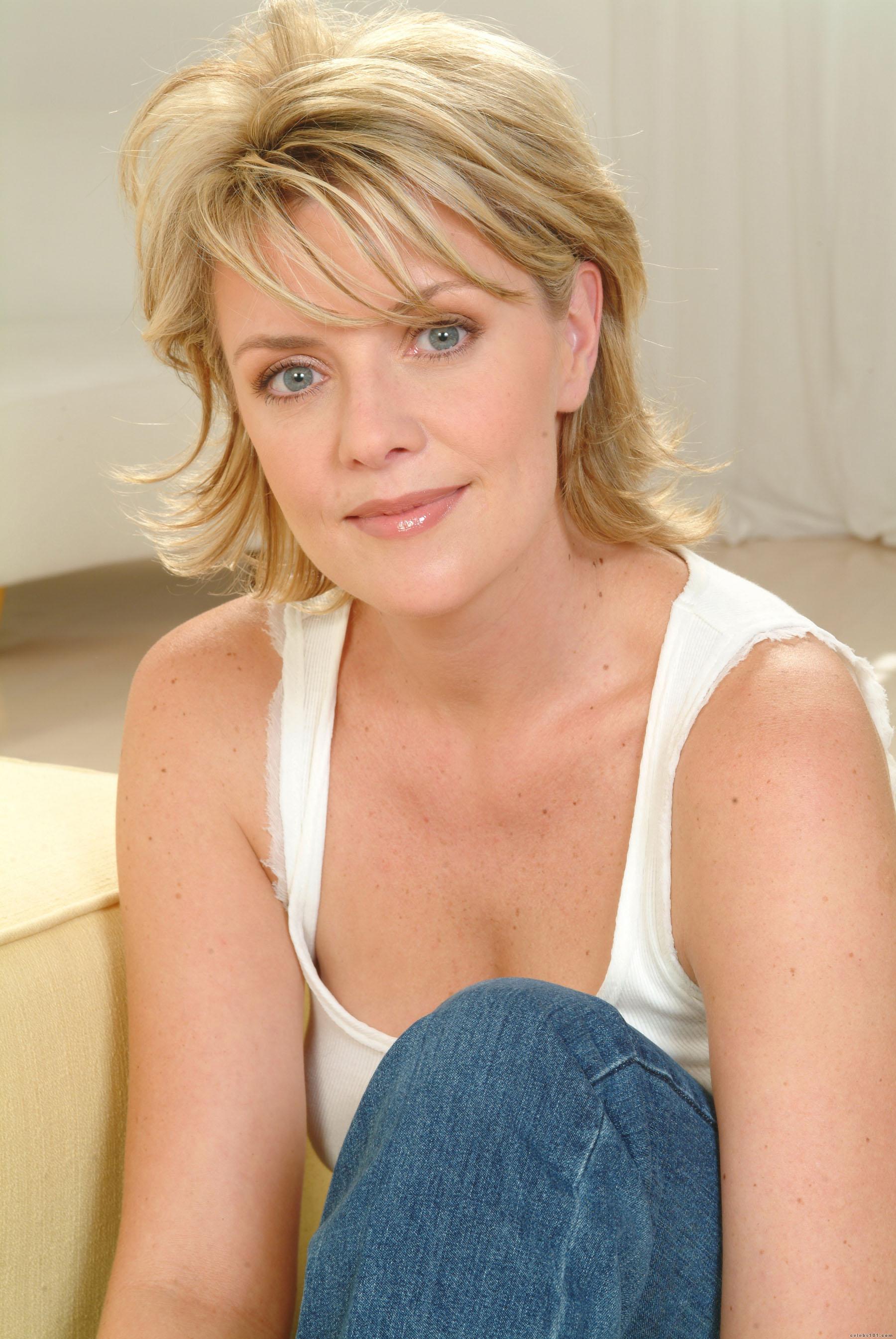 <b>Amanda Tapping</b> Always orevicda <b>Amanda Tapping</b> from Stargate to - 4631_amanda_tapping