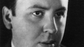 Alfred Hitchcock pic