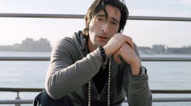Adrien Brody for android