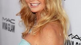 Goldie Hawn Download for desktop