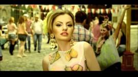 Alexandra Stan 1080p
