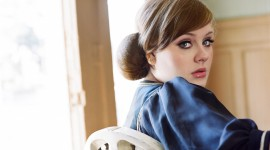 Adele Wallpapers HQ