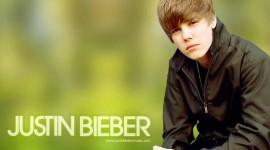 Justin Bieber HD Wallpapers