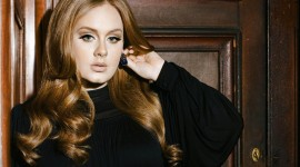 Adele for smartphone