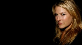 Ali Larter for android