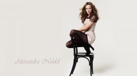 Alexandra Neldel Images