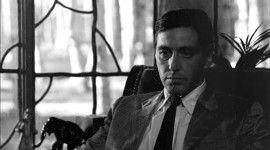 Al Pacino Images