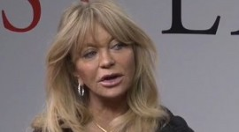 Goldie Hawn Full HD