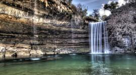 Waterfall 1080p