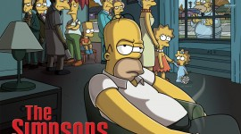 Simpsons Free download