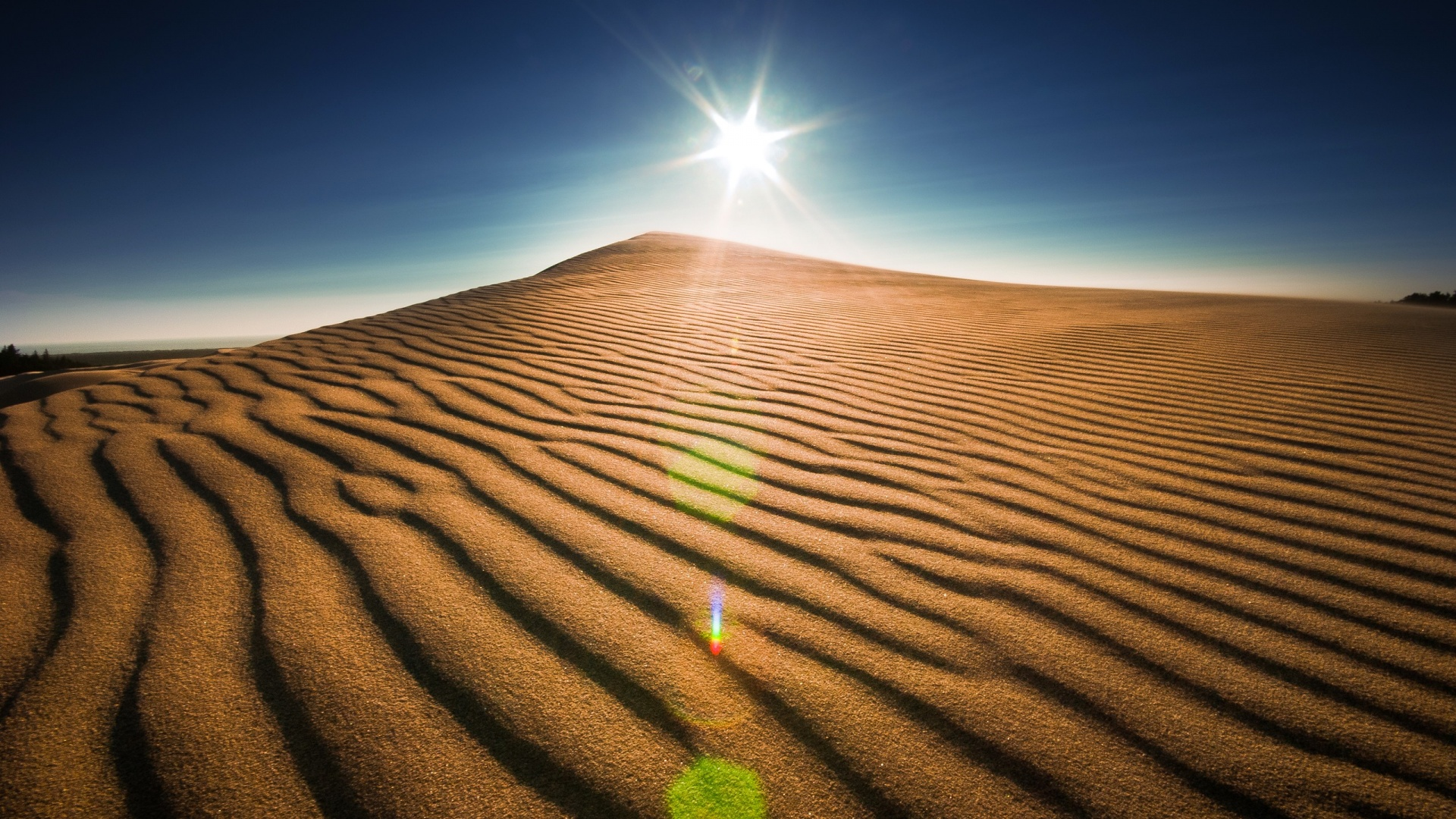 desert wallpapers high quality - photo #13