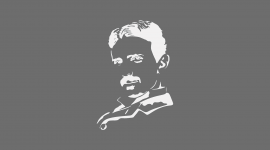 Nikola Tesla Wallpapers HQ