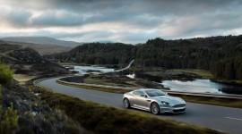 Aston Martin Dbs Widescreen