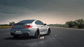 Bmw M6 Wallpapers HQ