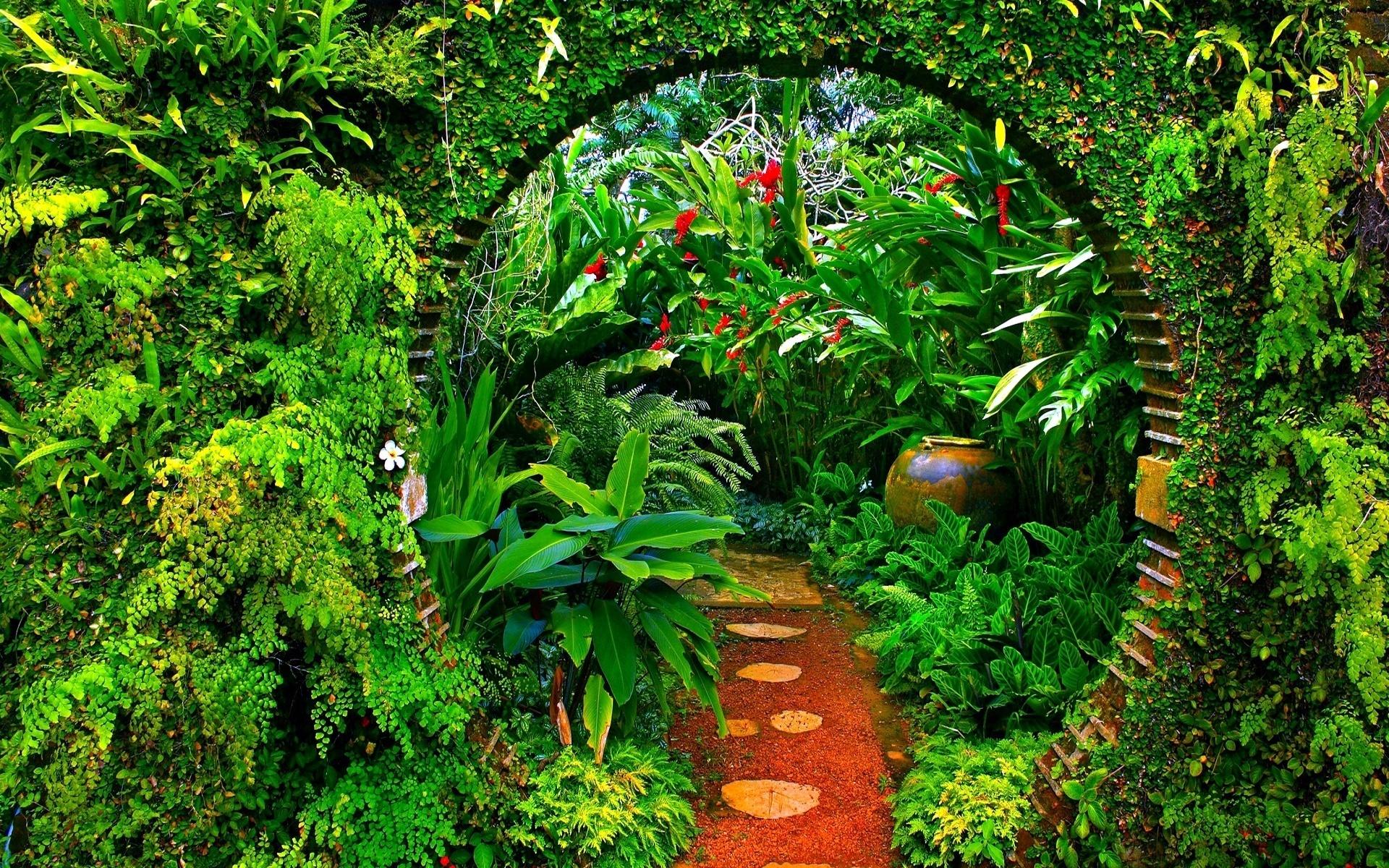 Wallpaper download garden - Wallpaper Download Garden 38