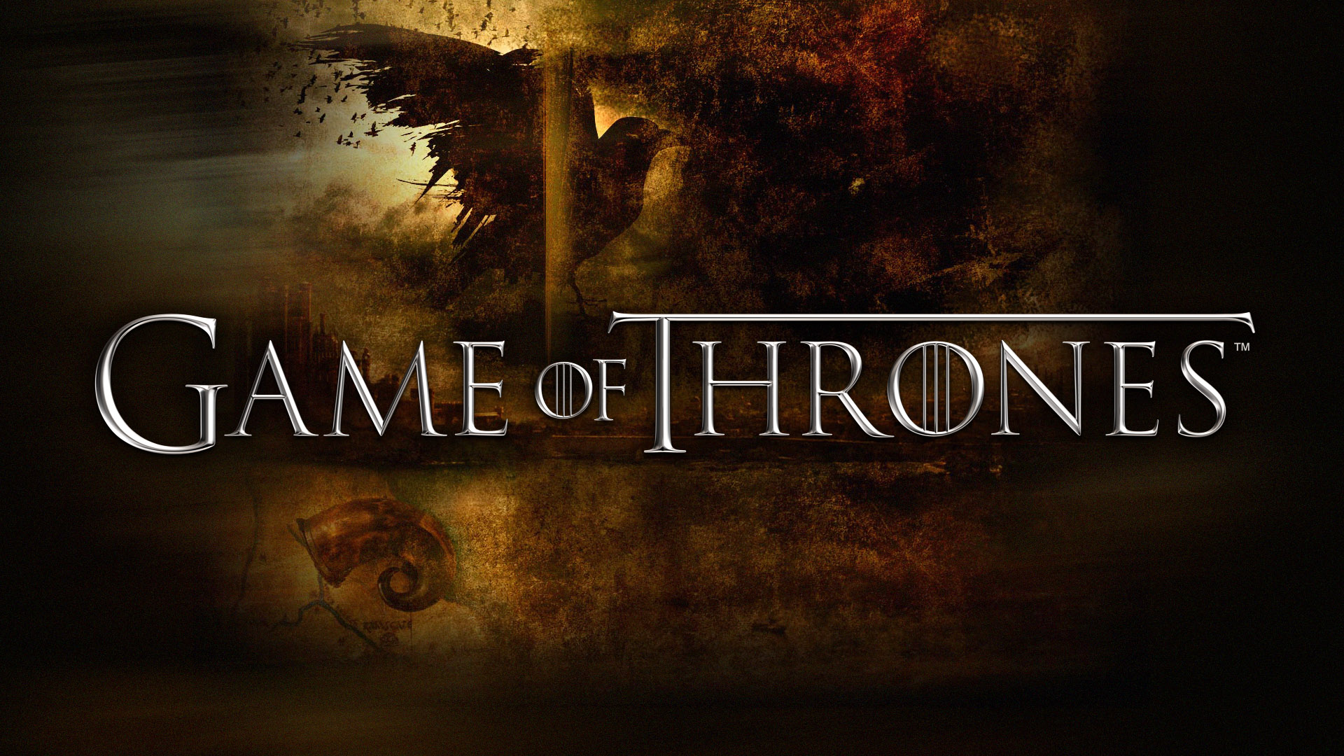 how to download game of thrones for free