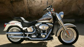 Harley Davidson Iphone wallpapers