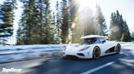 Koenigsegg Agera R High quality wallpapers