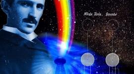 Nikola Tesla free