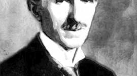 Nikola Tesla 1080p