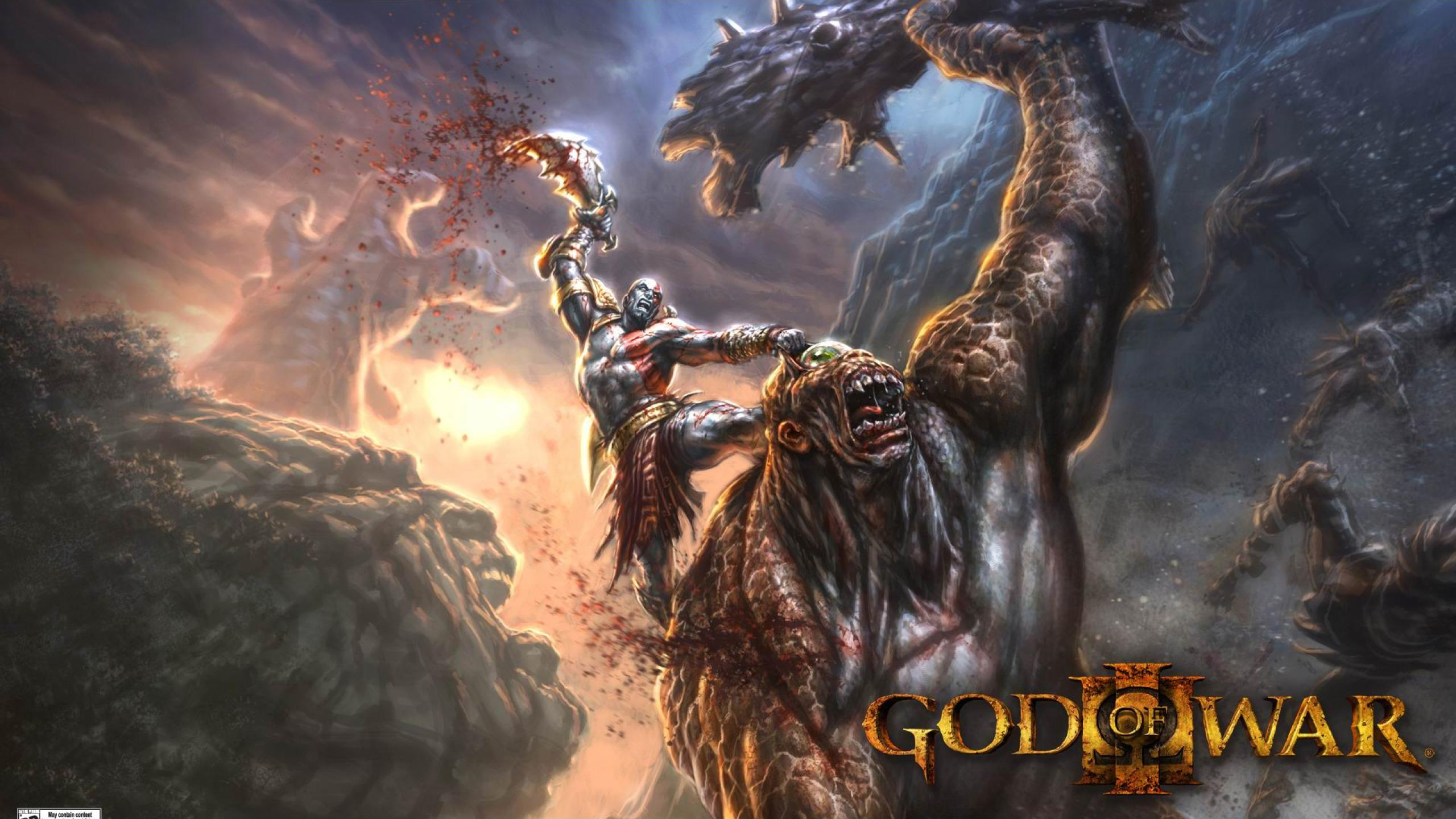 Battle Of The Gods Online