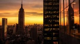 Manhattan pic