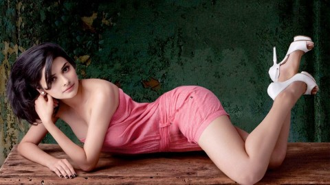 Prachi Desai wallpapers high quality