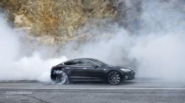 Tesla Model S 1080p