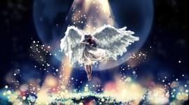 Angel HD Wallpapers