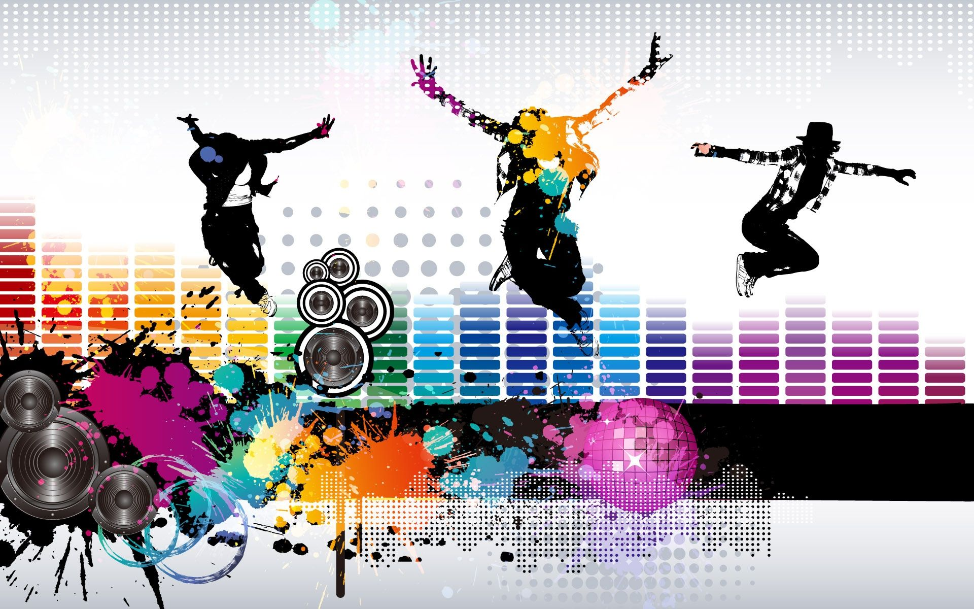 1322_music_art.jpg