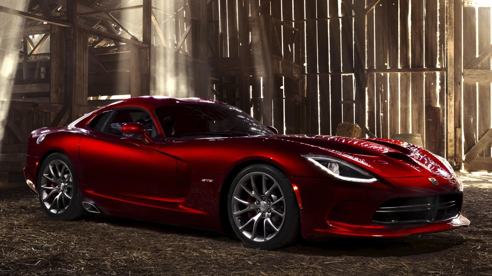 dodge viper 2015 wallpapers high quality download free - Dodge Viper 2015
