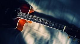 Guitar Full HD