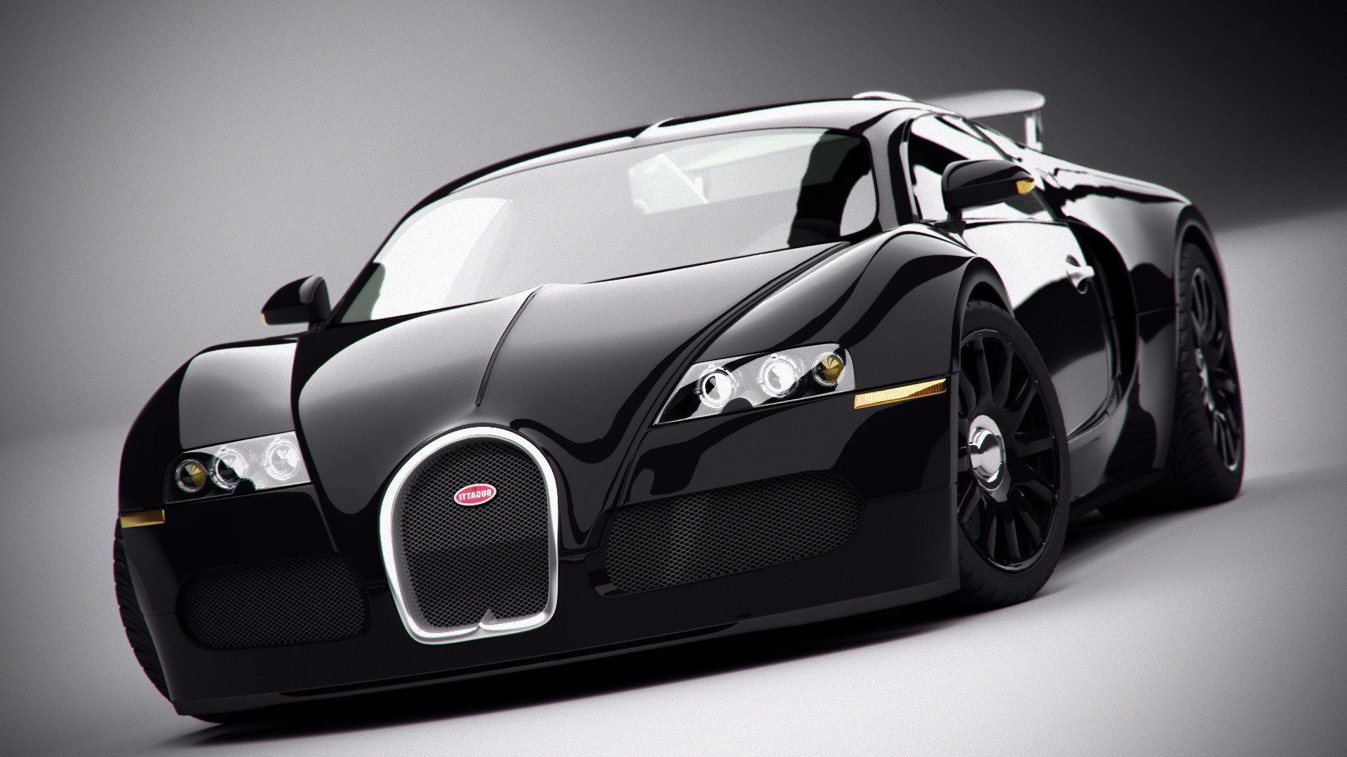 bugatti veyron wallpapers high quality download free - Bugatti Veyron Wallpaper