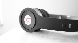 Headphones HD