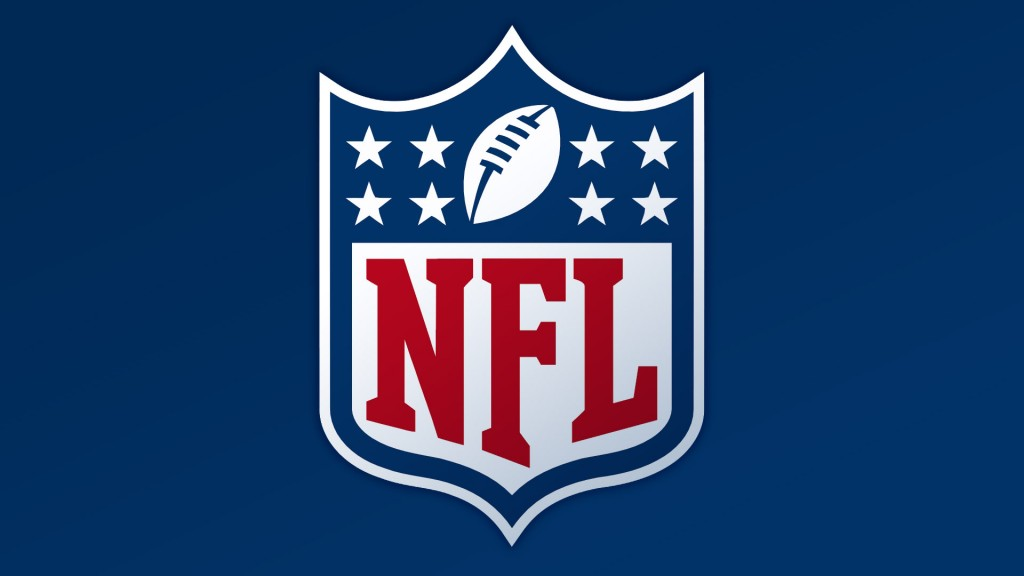 NFL wallpapers HD
