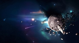 Asteroid Free download