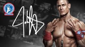 John Cena High resolution