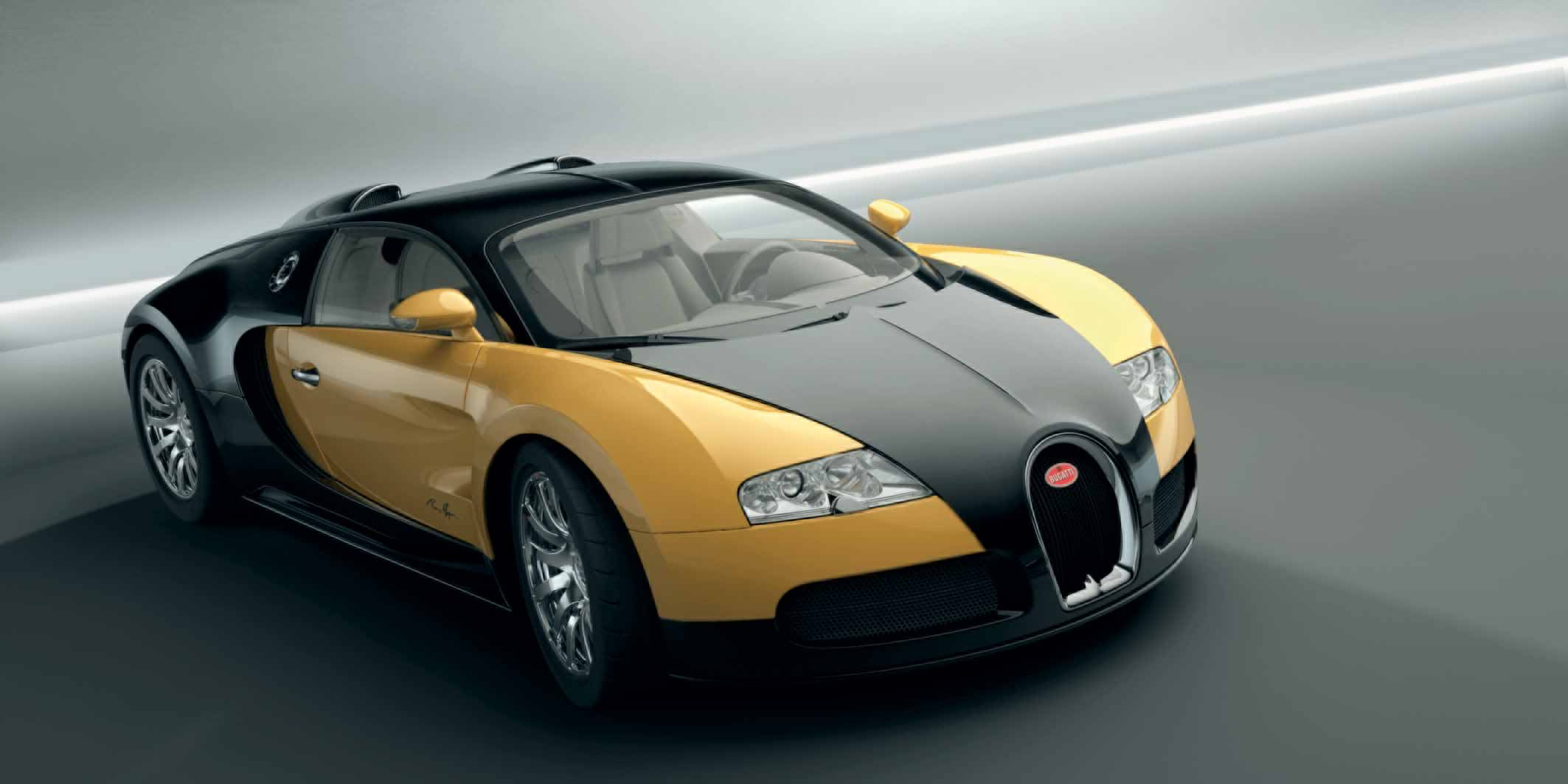 bugatti veyron wallpapers high quality download free. Black Bedroom Furniture Sets. Home Design Ideas