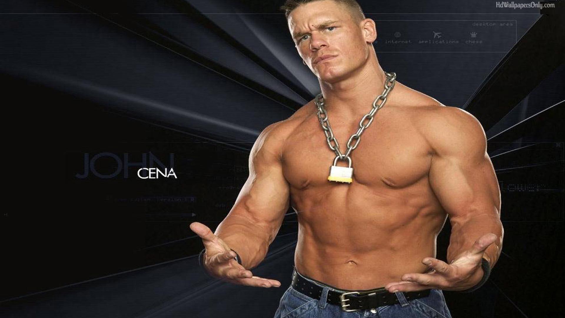 John Photos Download John Cena