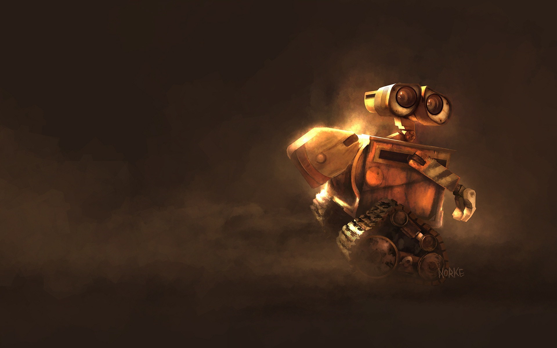Wall e wallpapers high quality download free for High quality wallpapers for walls