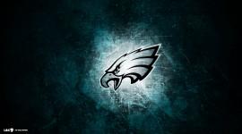NFL High Definition