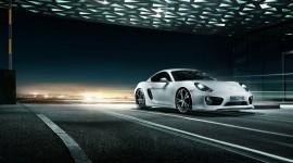 Porsche Cayman Wallpapers HQ