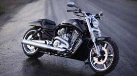 Harley Davidson Wide wallpaper
