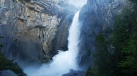 Waterfall Download for desktop