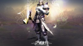Aion Pictures