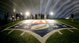 NFL 1080p