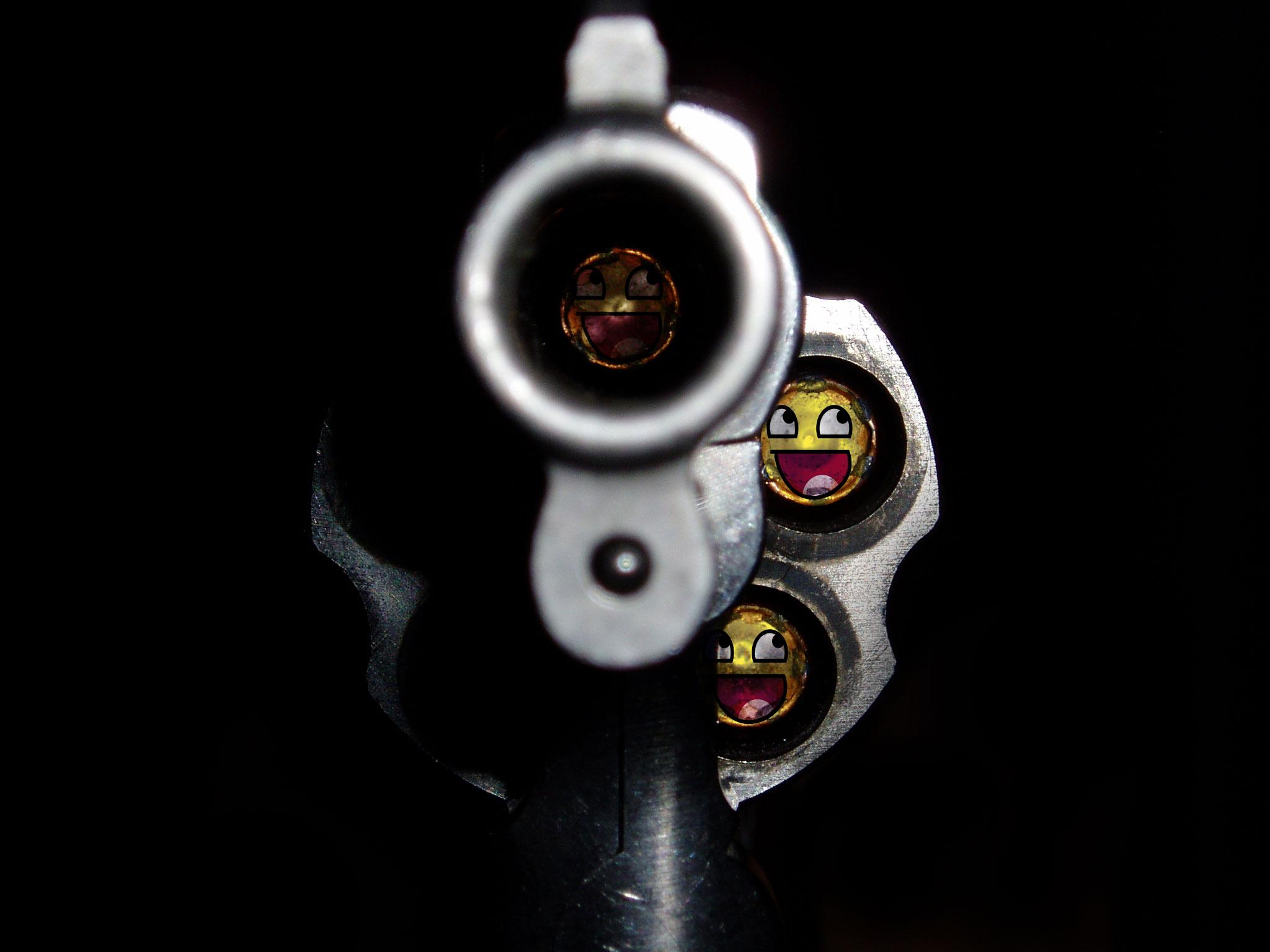 револьвер фильм обои на рабочий стол № 1277766 загрузить